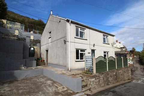 4 bedroom detached house for sale - Clydach, Abergavenny, NP7