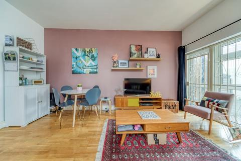 1 bedroom flat for sale - Stanley Road, Croydon, CR0