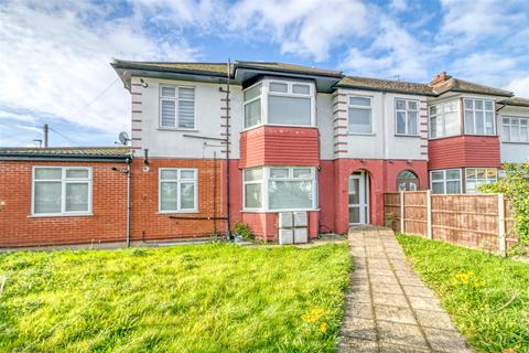 1 bedroom flat for sale - Farm Road, Winchmore Hill