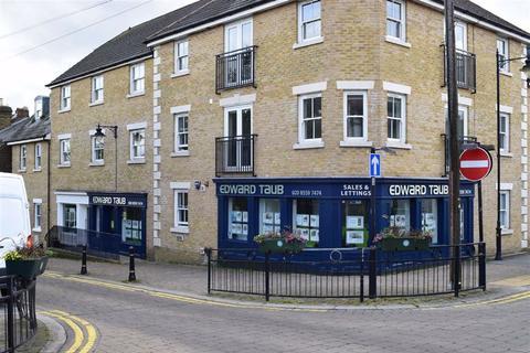 Shop for sale - Queens Road, Buckhurst Hill, Essex