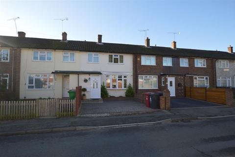 3 bedroom terraced house for sale - Rokesby Road, Slough