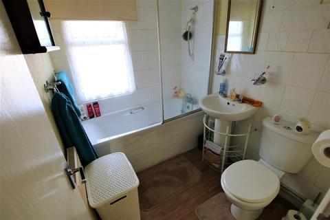 2 bedroom park home for sale - Warfield Street, Warfield, Bracknell