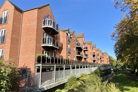 2 bedroom apartment for sale - Welham Street, Grantham