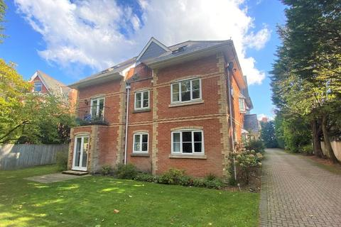 3 bedroom penthouse for sale - Tower Road, Branksome Park, Poole