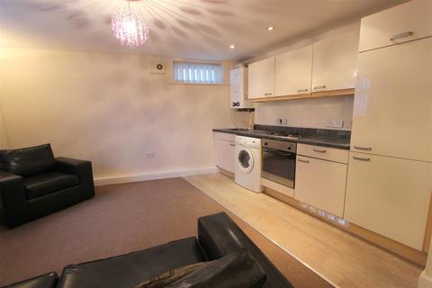 1 bedroom apartment to rent - Diamond Court, Darlington