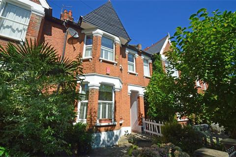 4 bedroom terraced house to rent - Gordon Avenue, St Margarets