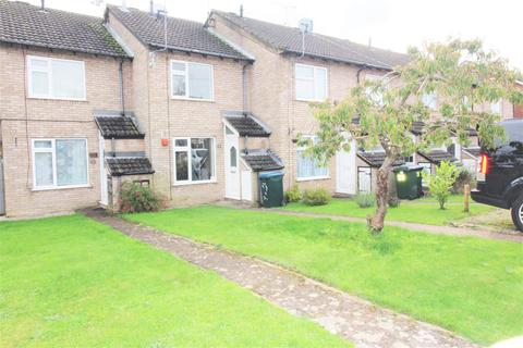 2 bedroom house to rent - Tynemouth Close, Coventry