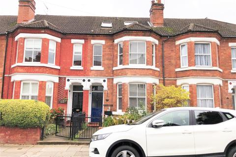 4 bedroom house to rent - Radcliffe Road, Coventry