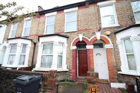 2 bedroom terraced house for sale - Hawthorne Road, Edmonton, N18