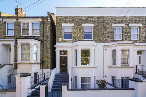 1 bedroom flat for sale - Devonport Road, London, W12