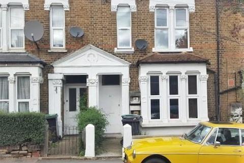 3 bedroom flat to rent - Hermitage Road, Finsbury Park, N4