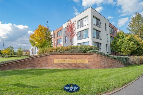 1 bedroom apartment for sale - Monticello Way, Coventry