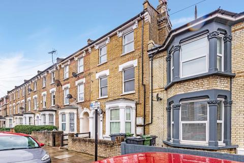 3 bedroom flat for sale - Tintern Street, Clapham, London