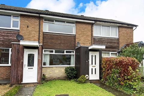 2 bedroom terraced house for sale - Henley Drive, Timperley, Cheshire