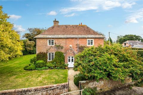 5 bedroom detached house for sale - Pallington, Dorchester, Dorset, DT2