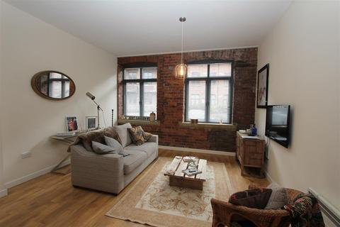 1 bedroom flat for sale - East Street, Leeds