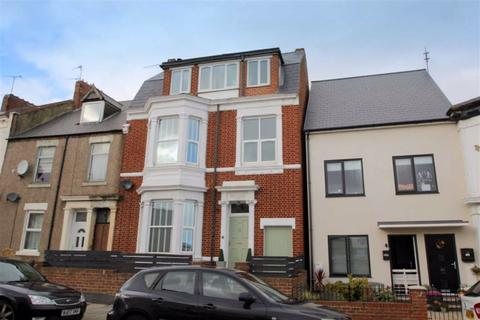 5 bedroom terraced house - Tynemouth Road, North Shields, Tyne And Wear, NE30