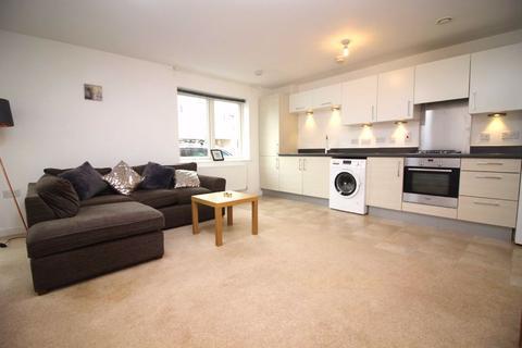 2 bedroom apartment to rent - Wain Close, Penarth, Cardiff
