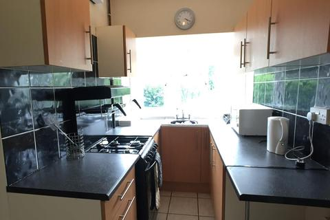 3 bedroom detached house - 140 Gibbins Road, Selly Oak, Birmingham