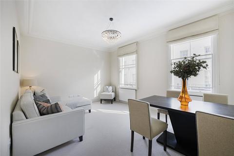 2 bedroom character property to rent - Motcomb Street, Belgravia, London, SW1X