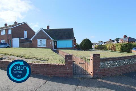 2 bedroom detached bungalow for sale - Sweetbrier Lane, Heavitree, Exeter