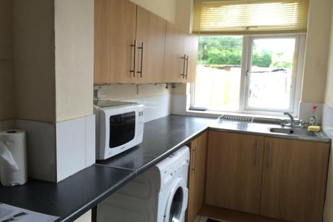 3 bedroom detached house - 132 Gibbins Road, Selly Oak, Birmingham