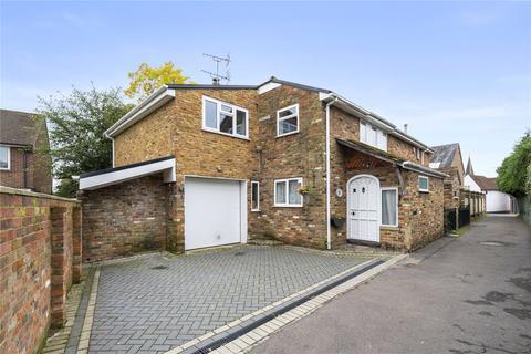 4 bedroom detached house for sale - High Street, Burnham, Buckinghamshire, SL1
