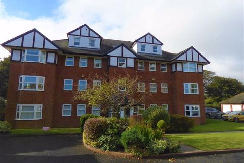2 bedroom flat for sale - St Aidans Court, Tynemouth