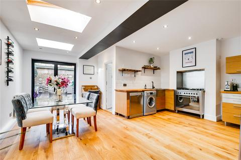 1 bedroom flat for sale - Acris Street, London, SW18