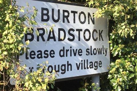 4 bedroom detached house for sale - Burton Bradstock, Bridport