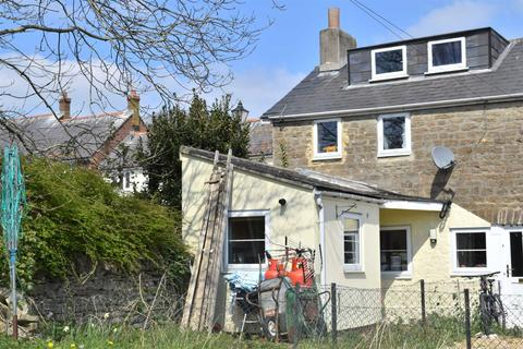 2 bedroom terraced house for sale - East Street, Bridport