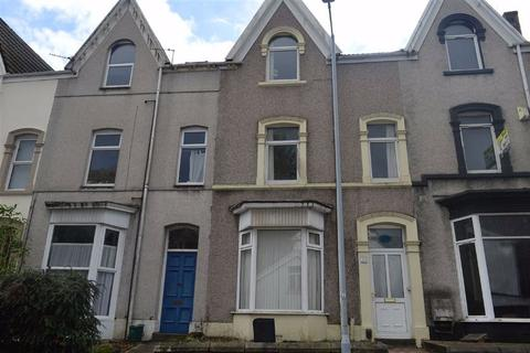 7 bedroom terraced house for sale - Bryn Y Mor Crescent, Swansea