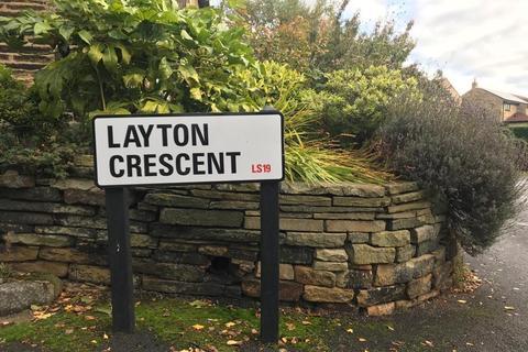 4 bedroom semi-detached house for sale - Layton Crescent, Rawdon