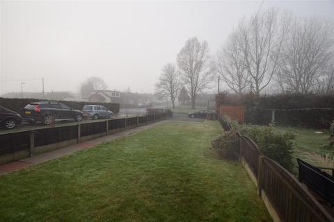 2 bedroom semi-detached bungalow for sale - Gloucester Road, Alkrington