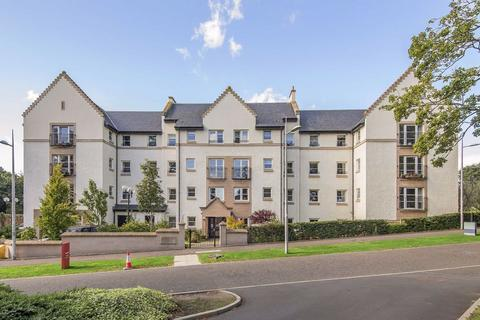 1 bedroom retirement property for sale - Scholars Gate, St Andrews