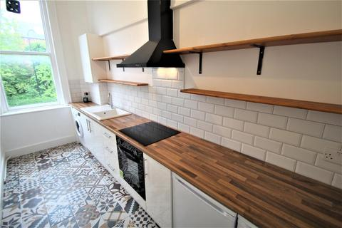 1 bedroom apartment to rent - Victoria Road, Hyde Park, LS6