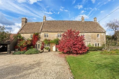 6 bedroom character property for sale - Wadswick Lane, Neston, Corsham, Wiltshire, SN13