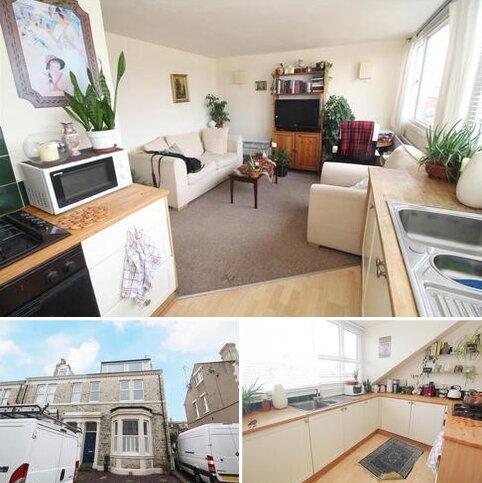 1 bedroom flat for sale - Argyle Street, North Shields