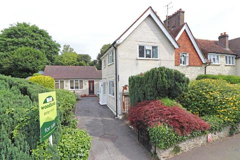 4 bedroom semi-detached house for sale - The Close, Reigate