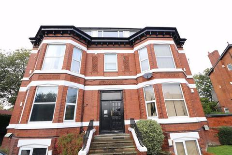 2 bedroom apartment for sale - 88 Palatine Road, West Didsbury, Manchester, M20
