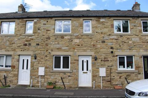 2 bedroom terraced house to rent - Priory Yard, Barnard Castle