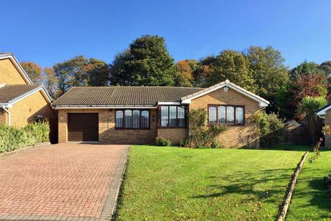 3 bedroom detached bungalow for sale - Brandling Court, South Shields