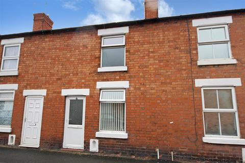 2 bedroom terraced house for sale - Old St. Martins Road, Gobowen, Oswestry