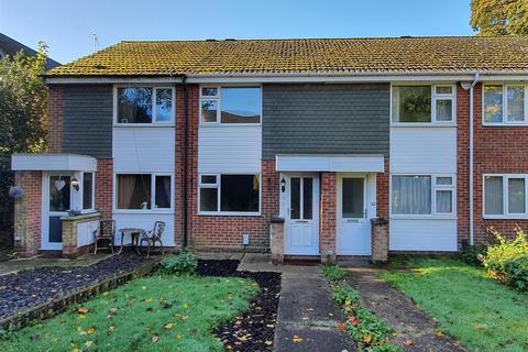 2 bedroom terraced house for sale - Sedgefield Green, Mickleover, Derby