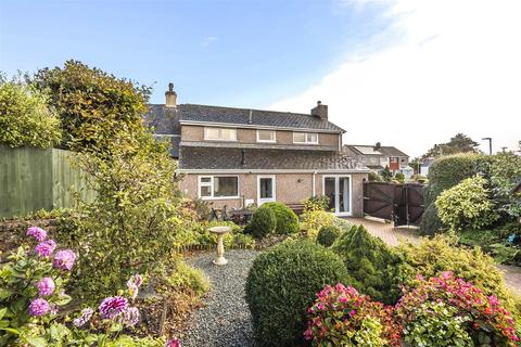3 bedroom detached house for sale - Boringdon Hill, Plymouth