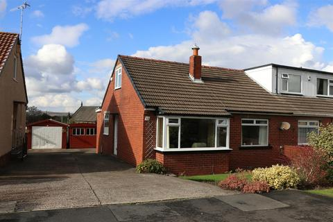 2 bedroom semi-detached bungalow for sale - Greenacre Park, Rawdon, Leeds