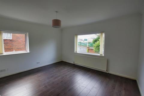 2 bedroom semi-detached bungalow for sale - Speeton Avenue, Bradford