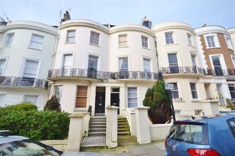 2 bedroom flat to rent - Brunswick Road, Hove