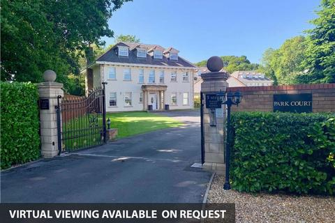 5 bedroom detached house for sale - Cwrt Ty Gwyn, Llangennech, Llanelli