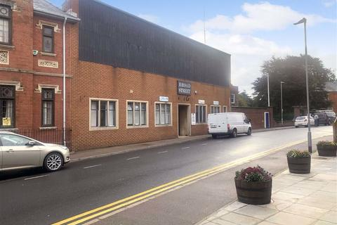 Block of apartments for sale - Broad Street, Spalding, Lincolnshire